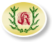 Logo Hirsch
